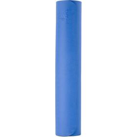 Prana E.C.O. - Tapis de yoga - bleu